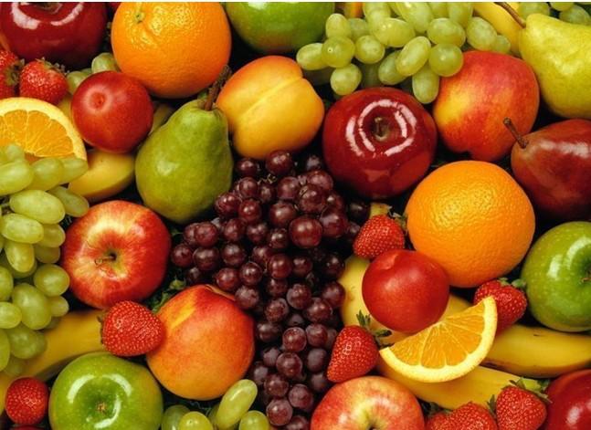 水果外卖小程序系统