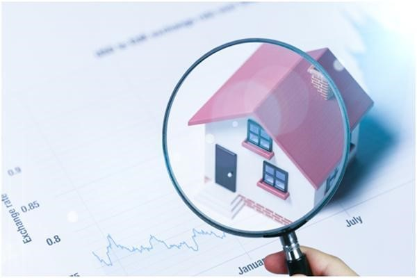 房产小程序如何推广