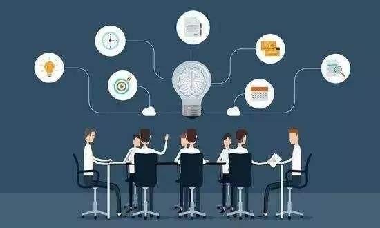 社群营销小程序