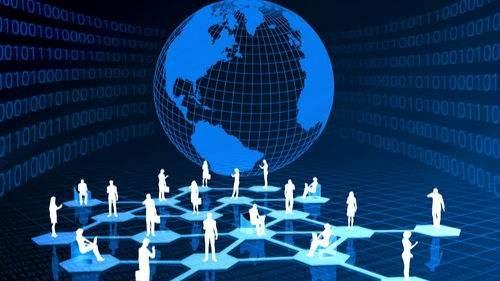 微信会员管理小程序