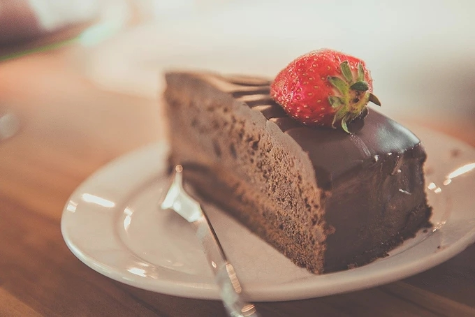 订蛋糕小程序开发